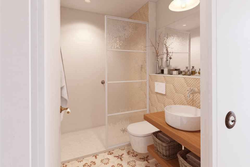 PEL50 Baño suite 2.jpg